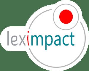 Leximpact réseau d'huissiers